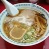 しぶたに - 料理写真:しぶたに@中央弘前駅 ラーメン