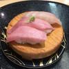うまか亭 - 料理写真: