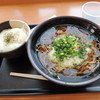 横川サービスエリア(下り線) スナックコーナー - 料理写真: