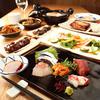 南渋谷 なみの上 - 料理写真:
