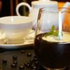Cafe 1923 - メイン写真: