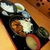 かばたリゾート - 料理写真: