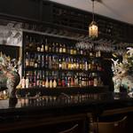ブルーリリー 青百合飯荘  -