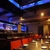 Aquarium Lounge&Bar Cluz