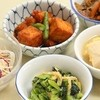 高崎貝沢食堂 - メイン写真: