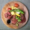 肉バル GAM - 料理写真: