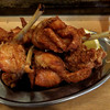 大衆鳥酒場 鳥椿 - 料理写真: