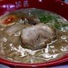 麺蔵ひの屋 - 料理写真:鶏醤油ラーメン