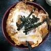 Jirochou - 料理写真:2016年5月 カツ丼 850円