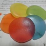 御菓子 つちや - これでも和菓子です♪