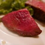 51683199 - 美しい肉色