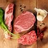雪月花 - 料理写真:◆料理