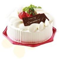 アニバーサリー用のホールケーキもございます!