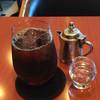 Le Premier Cafe - ドリンク写真: