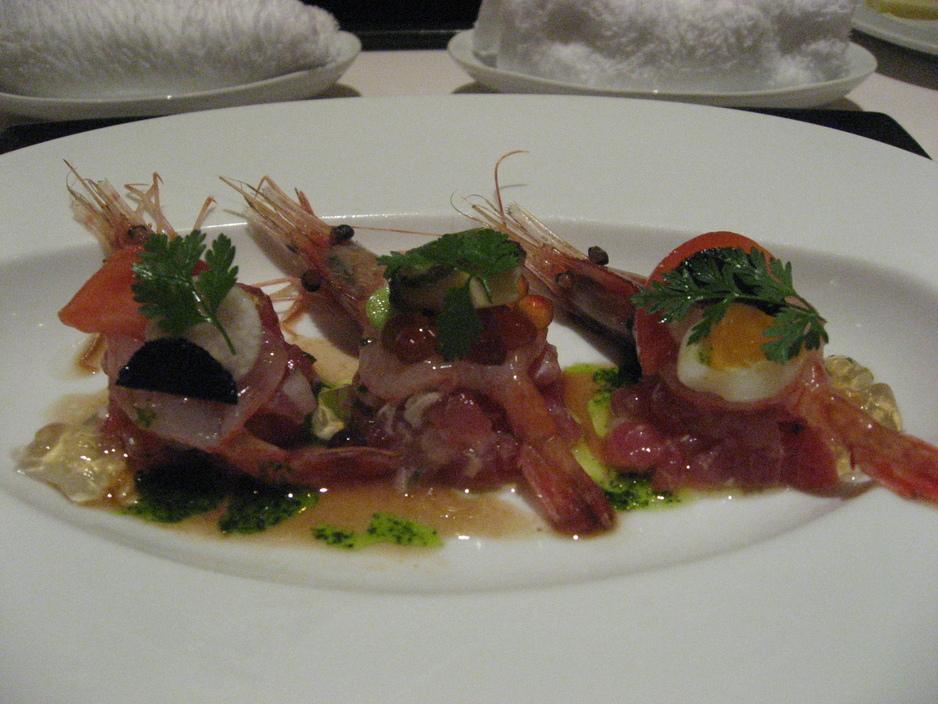 レストラン サノ