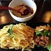 双麺 - 料理写真: