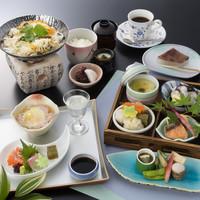 風鈴(ふうりん)  1日限定30食