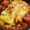 レストラン イト - 料理写真:熱々ボンボーヌ