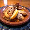 レストラン ヘミングウェイ - 料理写真:パエリア