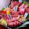 焼肉まるしま - 料理写真:仲卸問屋だからできる良肉を低価格で!本町の隠れ家的なお店です。