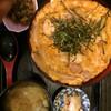 鳥居亭 - 料理写真: