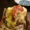 魚と野菜 つじ田 - 料理写真: