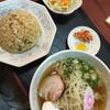 中華料理 珍々亭 - 料理写真: