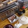 千鳥海館 - 料理写真: