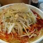 味噌麺処 楓 -
