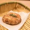 おたべ鮨 - 料理写真:本日の一品料理として、旬のものをご提供いたします。