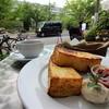 アンド・ノマ・カフェ - 料理写真:
