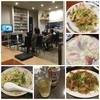藤食堂 - 料理写真:いつもの風景(^^)