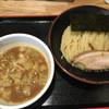 麺屋 睡蓮 - 料理写真:2016/6/2つけめん(中)300g830円