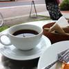 アンド・ノマ・カフェ - ドリンク写真: