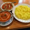 タージマハル - 料理写真: