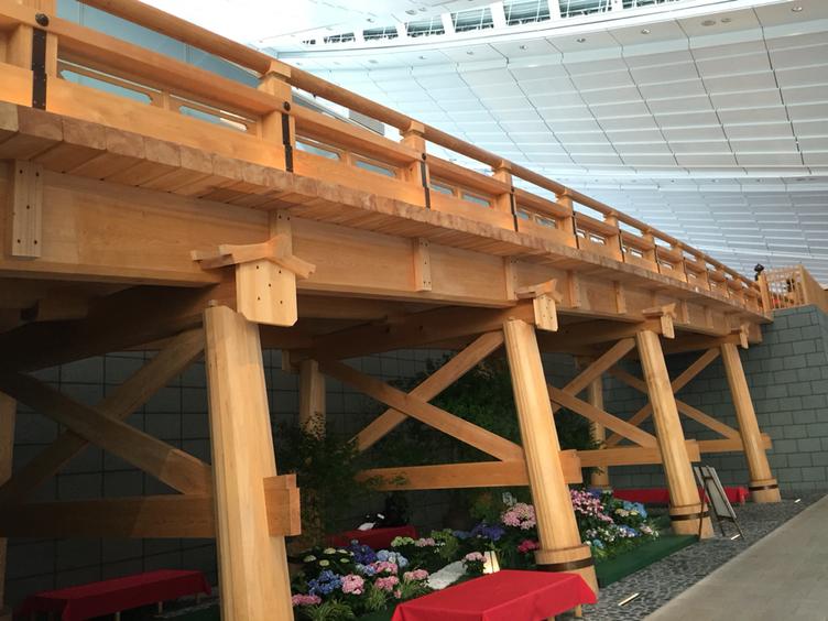 ローソン 羽田空港国際線ターミナル店