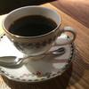 ローチロースター - ドリンク写真:smoothコーヒー(ブラジルべース)550円