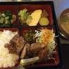 Vie - 料理写真:本日のランチ!
