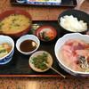 ひこ山食堂 - 料理写真: