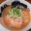 二代目もんごい亭 - 料理写真:初代680円(税込)