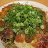 広島お好み焼 のん - 料理写真:
