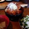 ほほほの北海道 - 料理写真: