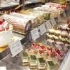 ゴトウ洋菓子店 - 料理写真:ショーケース
