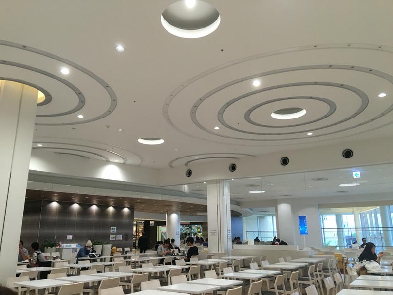 韓美膳 三井アウトレットパーク札幌北広島店