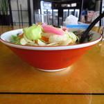 千蘭 - 天草チャンポン
