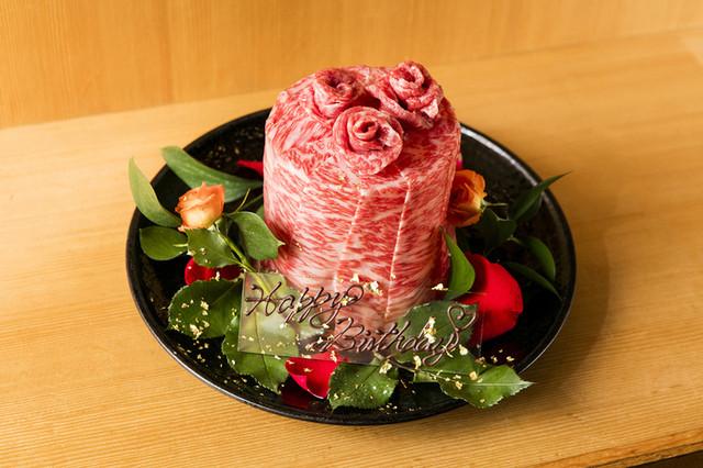 https://tabelog.ssl.k-img.com/restaurant/images/Rvw/51885/640x640_rect_51885995.jpg
