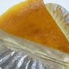 tonbo - 料理写真:チーズケーキ