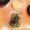うみないび - 料理写真: