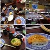 無添くら寿司 - 料理写真:◆サーモン・マヨネーズかけかしら。 ◆麺類もあります
