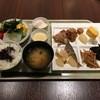 ホテル メトロポリタン高崎 - 料理写真:朝食